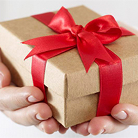 Gift Buying Guide for Indecisive Recipients