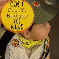 EasyD.I.Y.BadgesforKids2thumbnail