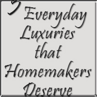 LuxuriesforHomemakersthumbnail