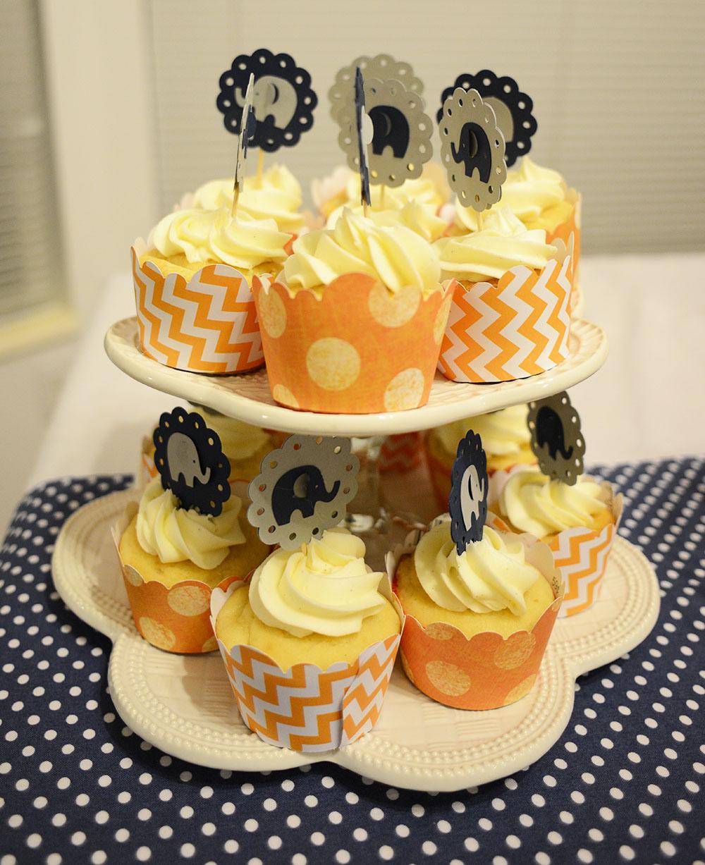 cupcakenowatermark