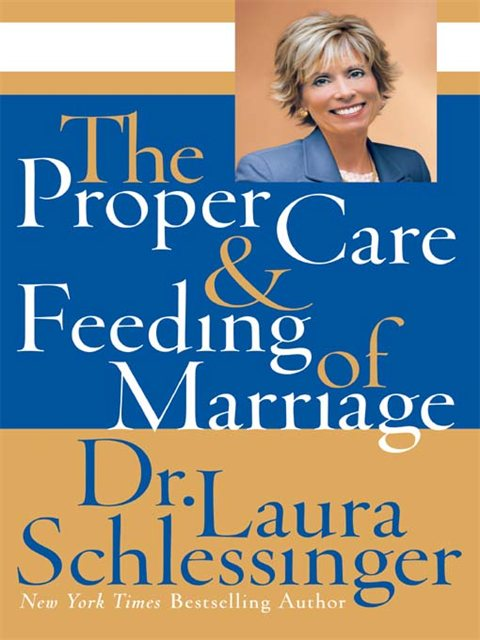 5 MUST-READ Books that Will Spice Up and Strengthen Your Marriage