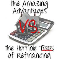 refinancingthumbnail