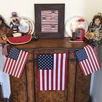 AmericanFlagBannerthumbnail1