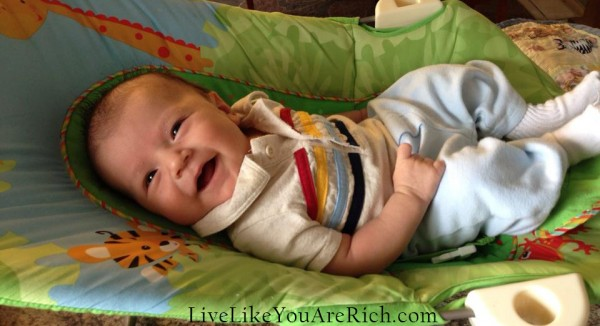 Should I Have a Second Child? 7 Reasons Why Two Kids Are Better Than One
