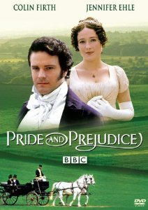 Top 21 Romantic Movies Similar To Pride And Prejudice And Downton