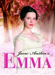 Top 21 Romantic Movies (Similar to Pride and Prejudice and