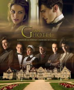 The Gran Hotel