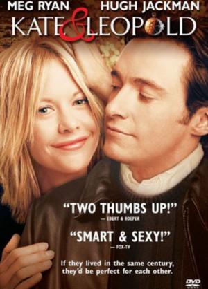 Romantic movies similar to Pride and Prejudice list