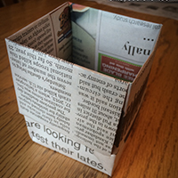 fold-your-own-seed-starter-potthumbnail