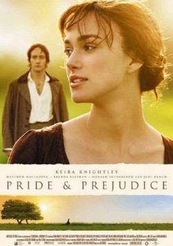 Top 21 Romantic Movies (Similar to Pride and Prejudice and Downton Abbey) https://livelikeyouarerich.com/?p=3735