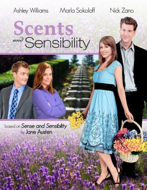 scents-and-sensibility-movie-poster