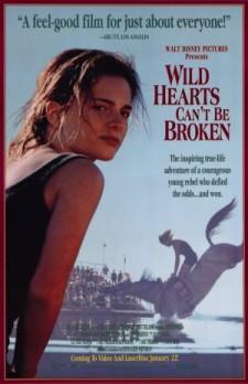 wild-hearts-broken