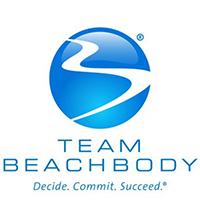 beachbody thumbnail
