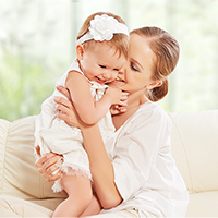 Why You as a Mother Are Right… Even When Other Moms Disagree
