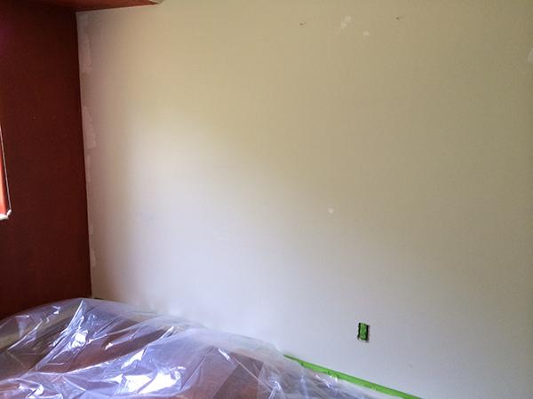 paint1233