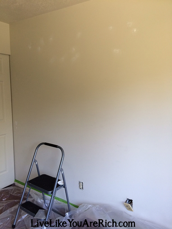 paint1455