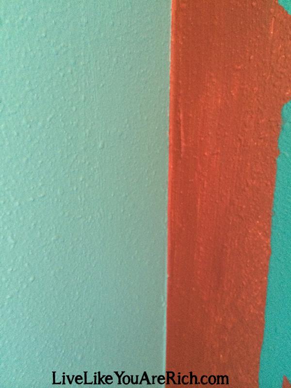 paint261616