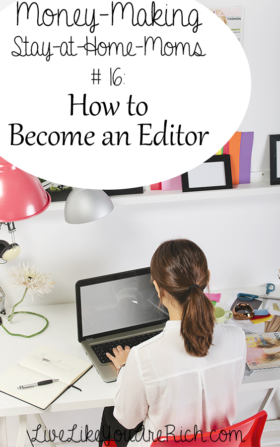 become dissertation editor But after that, a professional academic editor can still improve it enormously   the ideas, research and evidence in your dissertation may all be good but,.