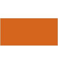 etsy-logo copy