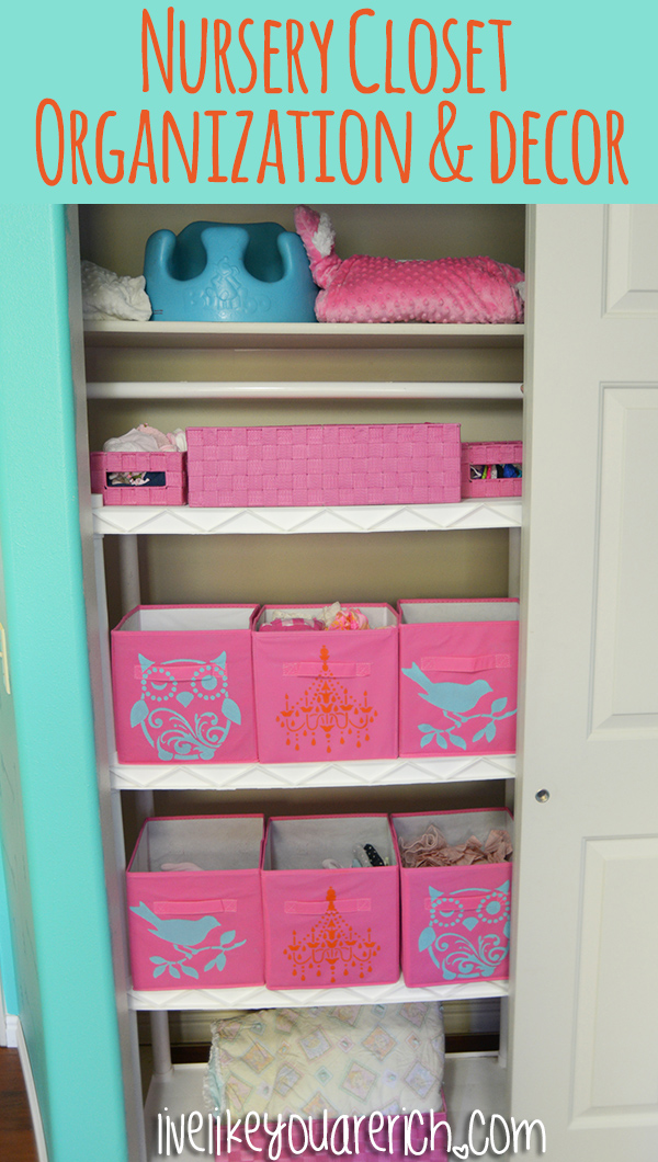 pinterest nursery pin closet of image systems baby