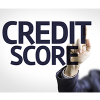 How to Check Your Credit Score for Free