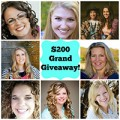 grand giveaway collagethmb