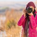 photographythumb