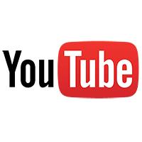 youtubethmb