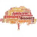ancestorsthmb