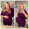 pregnantthmb