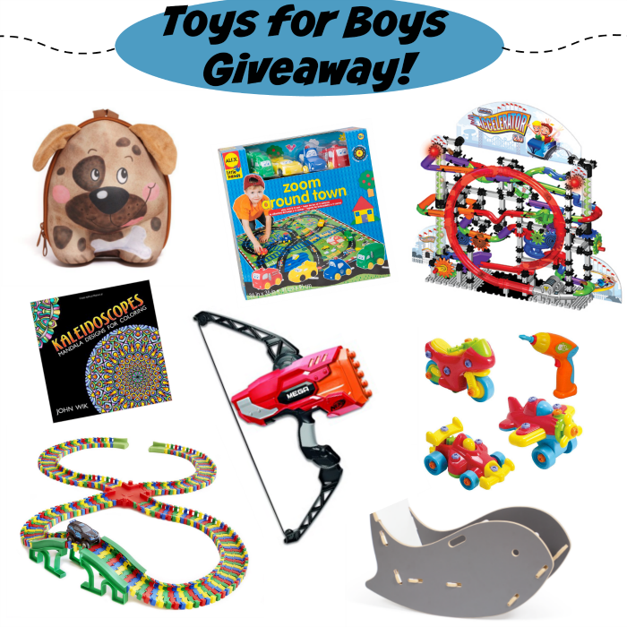 Toys For Rich : Toys for boys mega giveaway live like you are rich