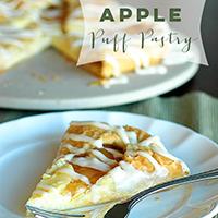 Apple-Puff-Pastrythumb