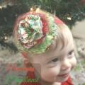 Christmas Headband copythnb