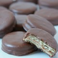 Twix Cookies Main copyedit'' copythumbnail