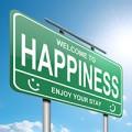 happinessthumb
