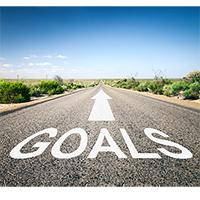 goalsthm