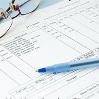 medical bills copythmb