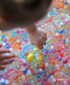 Water-Beads-7
