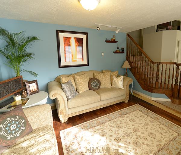livingroom7 copy