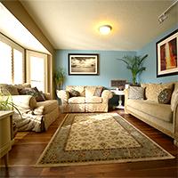 livingroomthmb