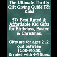 giftgivingthmb