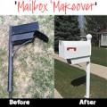 mailboxmakeover200x200
