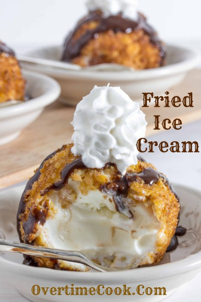 Fried-Ice-Cream-on-OvertimeCook