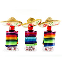 mexicanmealthmb