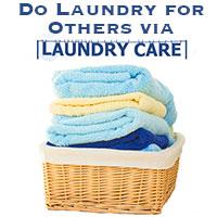laundrycarethmb