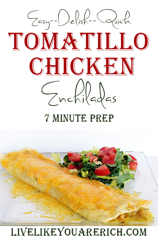 https://livelikeyouarerich.com/tomatillo-chicken-enchilada-recipe/