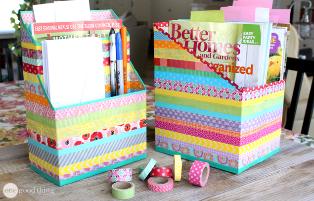 Cereal-box-organizer-1