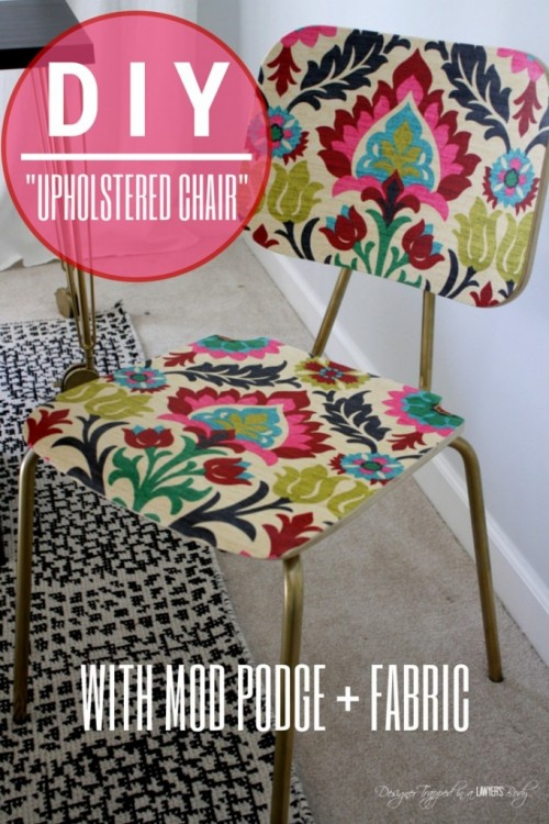 chair-pinterest-682x1024