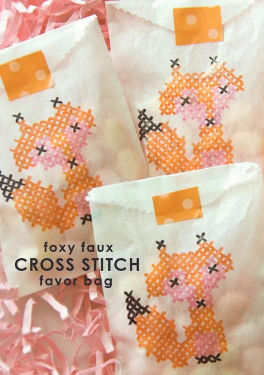 foxy-cross-stitch-bag-1