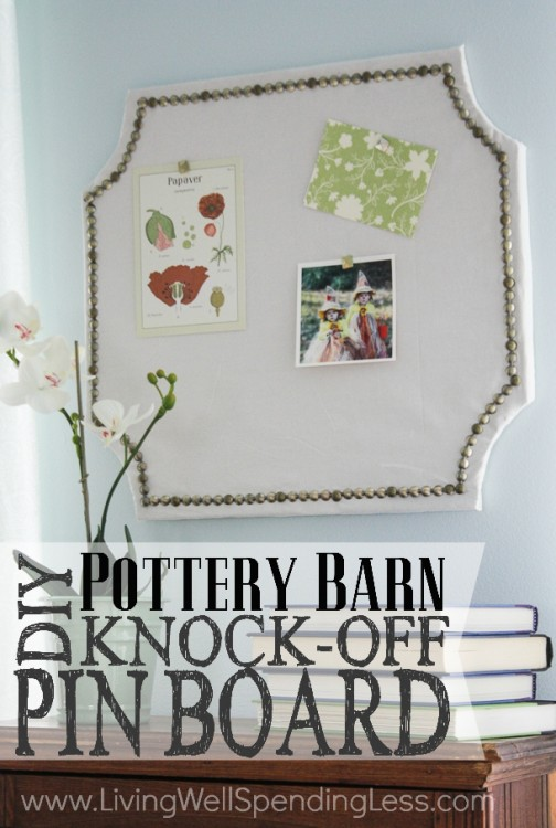 11 Inexpensive Quality Home Decor DIY Projects